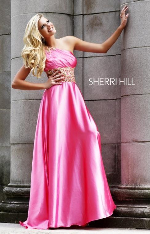 schatz Neckholder Abschlussabiball Kleider | Kleid & Kleidung