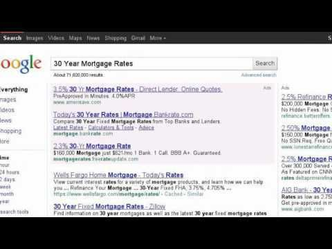 Best 25+ Mortgage interest rates ideas on Pinterest Housing - bank rate mortgage calculator