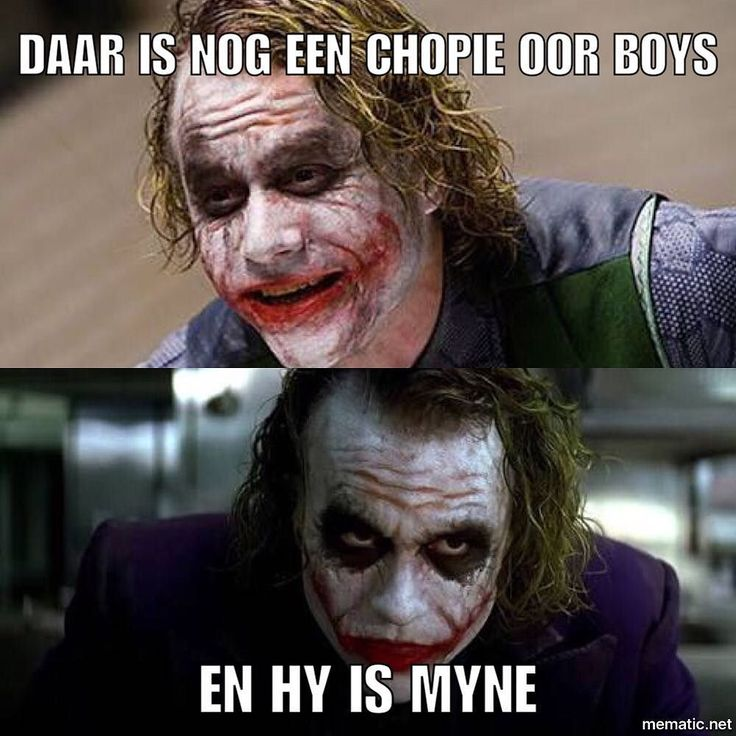 when someone is willing to kill for that last chopie #southafrica #sunday #braai #funny