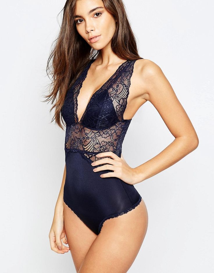 Image 1 of Y.A.S Lost Bodysuit