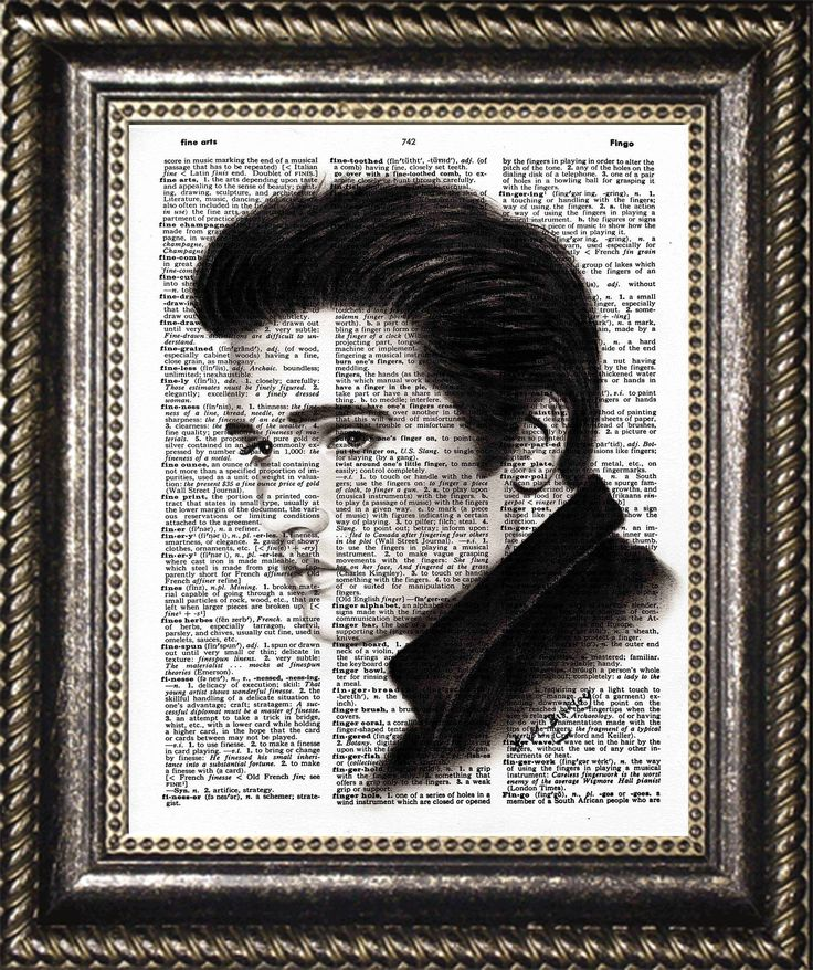 Elvis Presley Dictionary Art, Elvis Presley Print, Elvis Presley Wall Art, Elvis Presley Poster, Elvis Presley Decor, Elvis Presley Gift