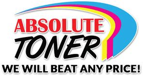 Absolute Toner specializes in offering quality ink cartridges for home printer use as well as Home and Home office use. We continue to strive to be a leading supplier of colour and black & white printer products.