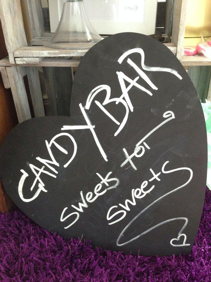 48 best candy bar hochzeit images on pinterest dessert tables bridal showers and weddings. Black Bedroom Furniture Sets. Home Design Ideas
