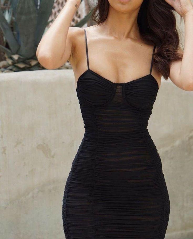 sariitaboniita  Little black dress 15
