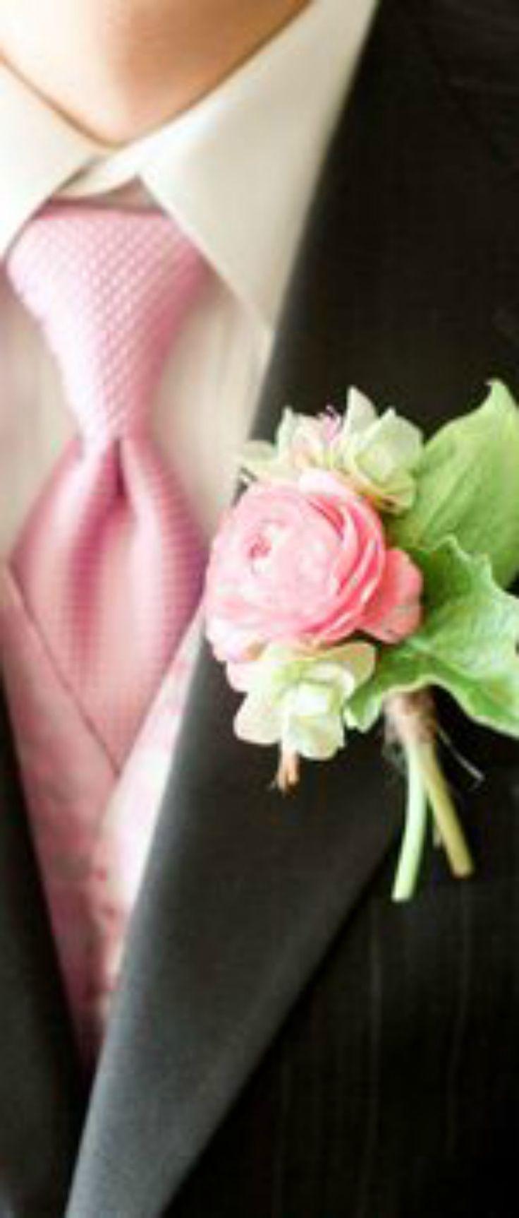 best Elegância images on Pinterest Clothes Beautiful dresses