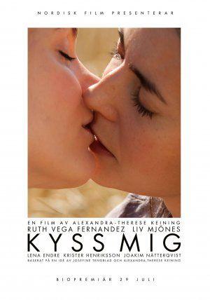 zweedse film