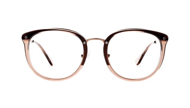 Glasses Frame Too Wide : The 25+ best ideas about Prescription Glasses Frames on ...