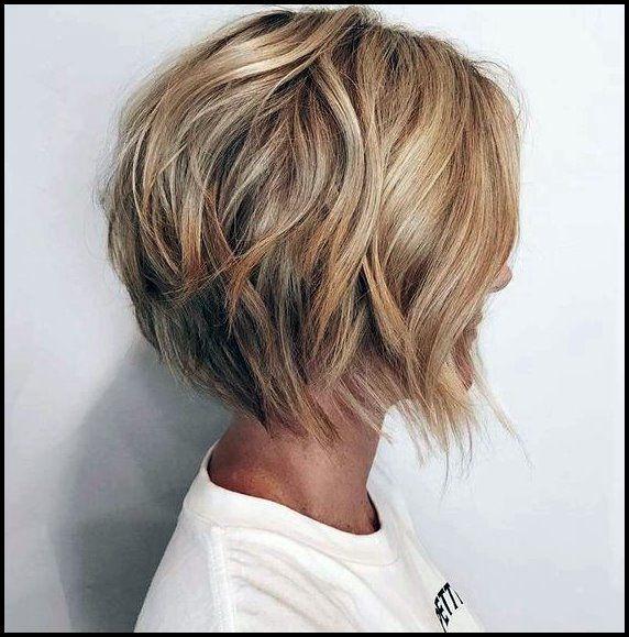 10 Ultra Mod Short Bob Haarschnitt F R Frauen Popular Frisuren 10 Ultra Mod Short Bob Haarschnitt F R Frauen La In 2020 Bobs Haircuts Hair Styles Haircut Inspiration