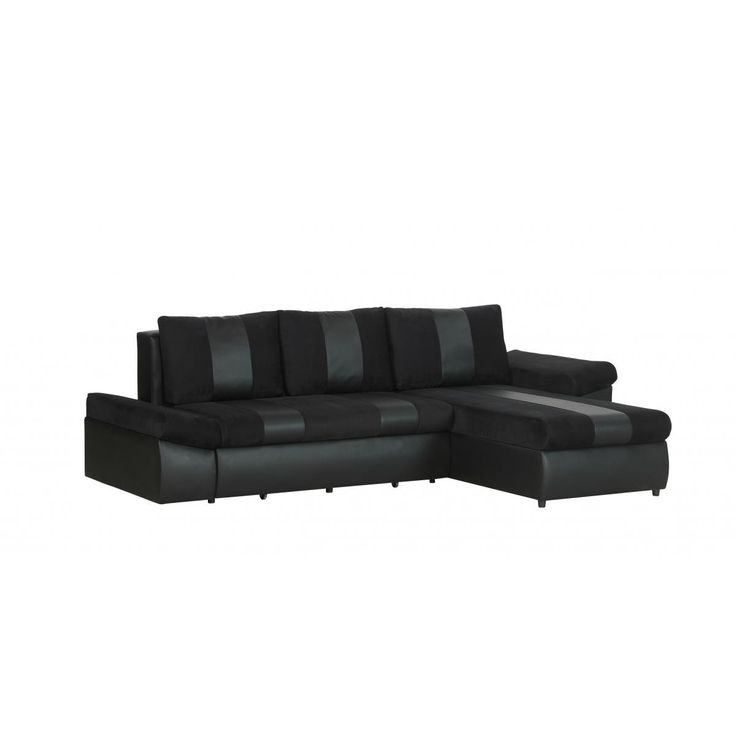 Conforama sofa chaise longue cama and - Conforama sevilla catalogo ...
