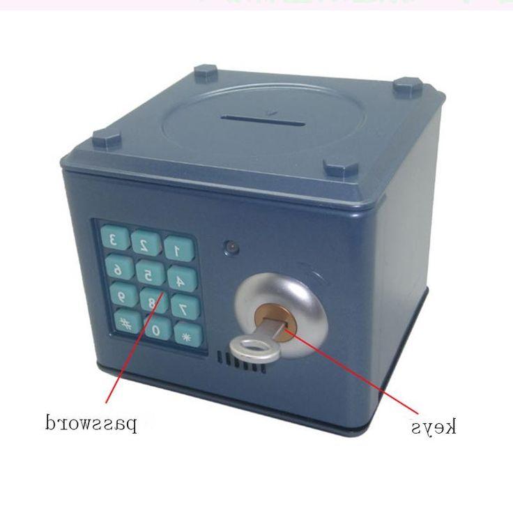 31.88$  Watch now - https://alitems.com/g/1e8d114494b01f4c715516525dc3e8/?i=5&ulp=https%3A%2F%2Fwww.aliexpress.com%2Fitem%2FChildren-S-Suitcase-Card-Piggy-Bank-Mini-Piggy-Bank-Safes-Box-Students-Can-Change-Their-Password%2F32699530824.html - Children'S Suitcase Card Piggy Bank Mini Piggy Bank Safes Box Students Can Change Their Password Nice Gift
