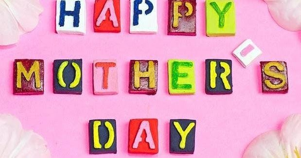 (WoW) Happy Mothers day wishes from son and daughter for fb,whatsapp status | Happy Mothers day 2016 Images,wishes, wallpapers,quotes,message,hindi shayari,sayings,poems,status