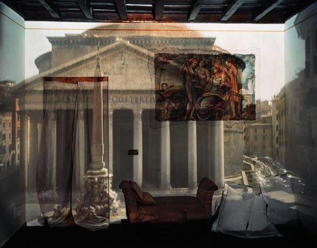 45 best abelardo morell images on pinterest camera for Abelard decoration