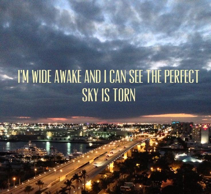 #life #quote #lyrics
