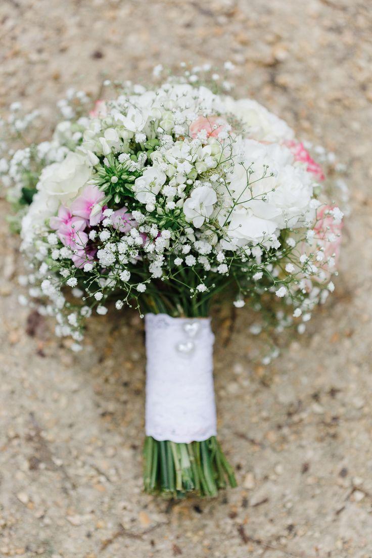 Multikulturelle Vintage Hochzeit mit Mini Cooper von Irina und Chris Photography | Hochzeitsblog - The Little Wedding Corner