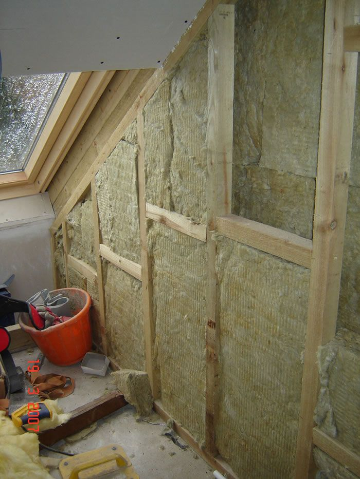 Eco Renovation best 25+ best insulation ideas on pinterest | insulation cost