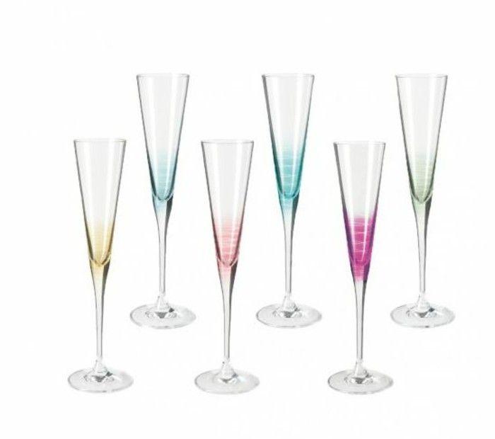 Leonardo wine glass architecture of the wine glass flute champagne cheers