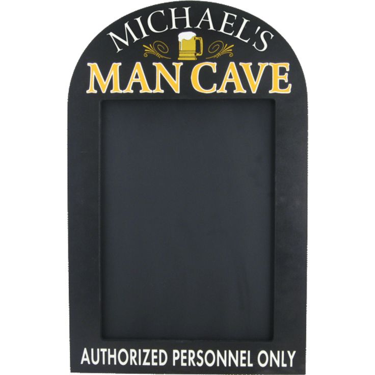 Man Cave Presents : Best images about man cave gifts on pinterest good