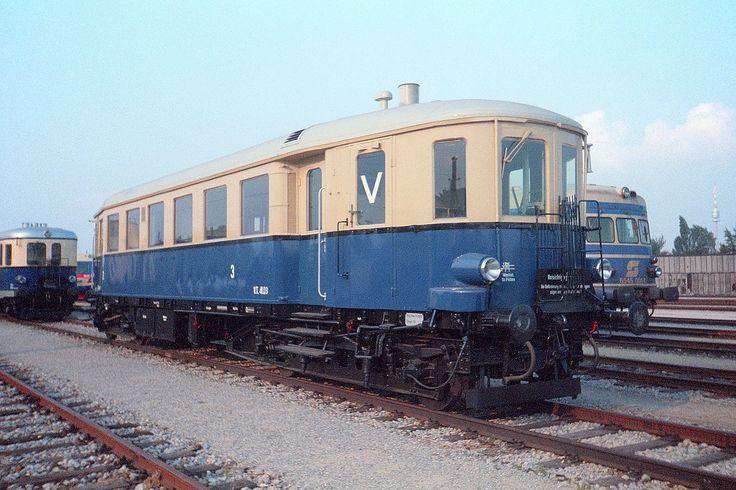 BBÖ VT 41