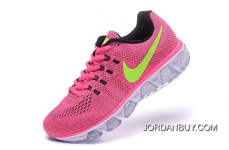 http://www.jordanbuy.com/2016-2016-nike-air-max-tailwind-8-print-pink-fluorescent-green-womens-running-shoes-online.html 2016 2016 NIKE AIR MAX TAILWIND 8 PRINT PINK FLUORESCENT GREEN WOMENS RUNNING SHOES ONLINE Only $85.00 , Free Shipping!