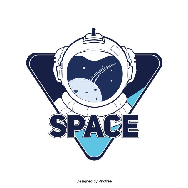 Explration Space Badges Space Badges Emblem Png And Vector With