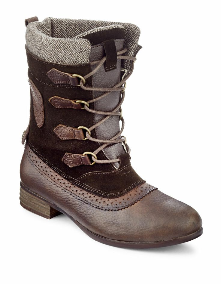 58 best images about we love boots on pinterest hunter