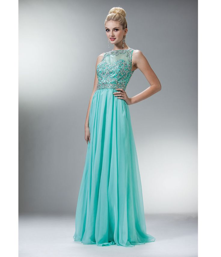 prom dresses in buffalo ny area