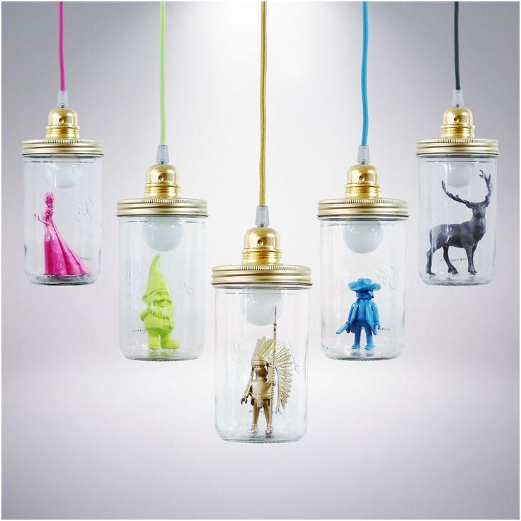 12 Complexe Lampe Chambre Enfant Gallery Pot Mason Diy Projets De Bricolage Et Loisirs Creatifs Diy Design