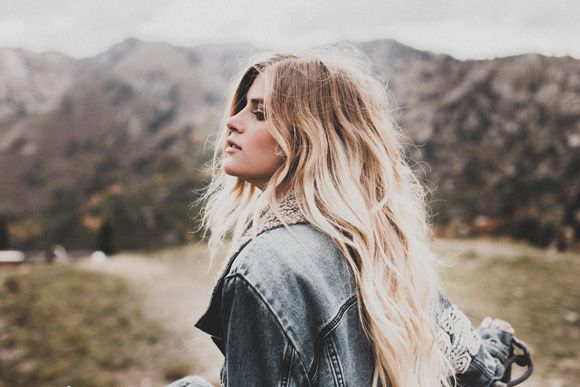 FP Me Stylist Of The Week: Zoelaz | Free People Blog #freepeople