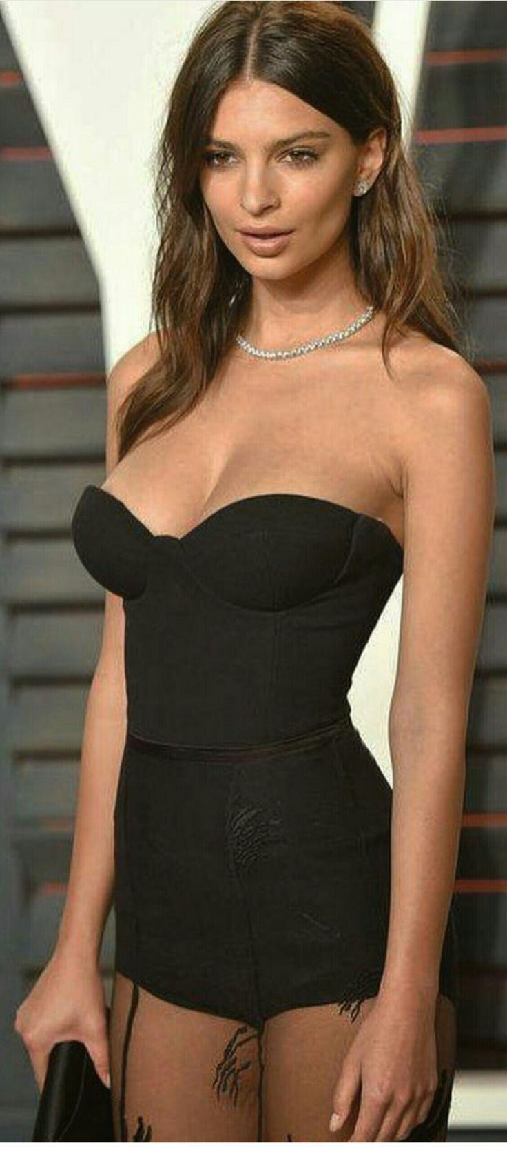 Jenni Rivera Tits Top 143 best farandula images on pinterest | beautiful women, good