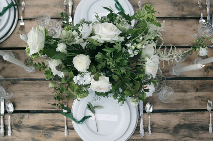 Location: http://www.savoia.cz/  Idea & Planning: http://www.magwedding.ru/  Photo: http://kromberger.com/  Concept: https://www.instagram.com/white_chic_wedding/  Flowers & Decor: http://www.flowerrivers.ru/  Wedding dress & boudoir dress: http://www.whitechicks.ru/  MUaH: http://www.zhenyariga.ru/  Jewelry: http://www.nch-wedding.ru/  Ring box: http://www.barkandberry.ru/  Stationary: https://www.instagram.com/oksanamike/  Wedding cake: https://www.collage.cz/ wedding   wedding in prague…