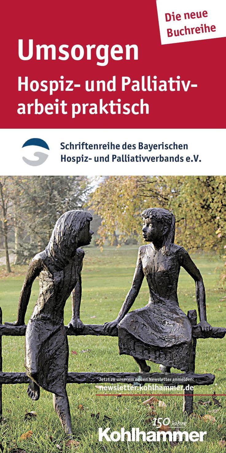 119 best #Pflege images on Pinterest   Nursing care, Nurse education ...