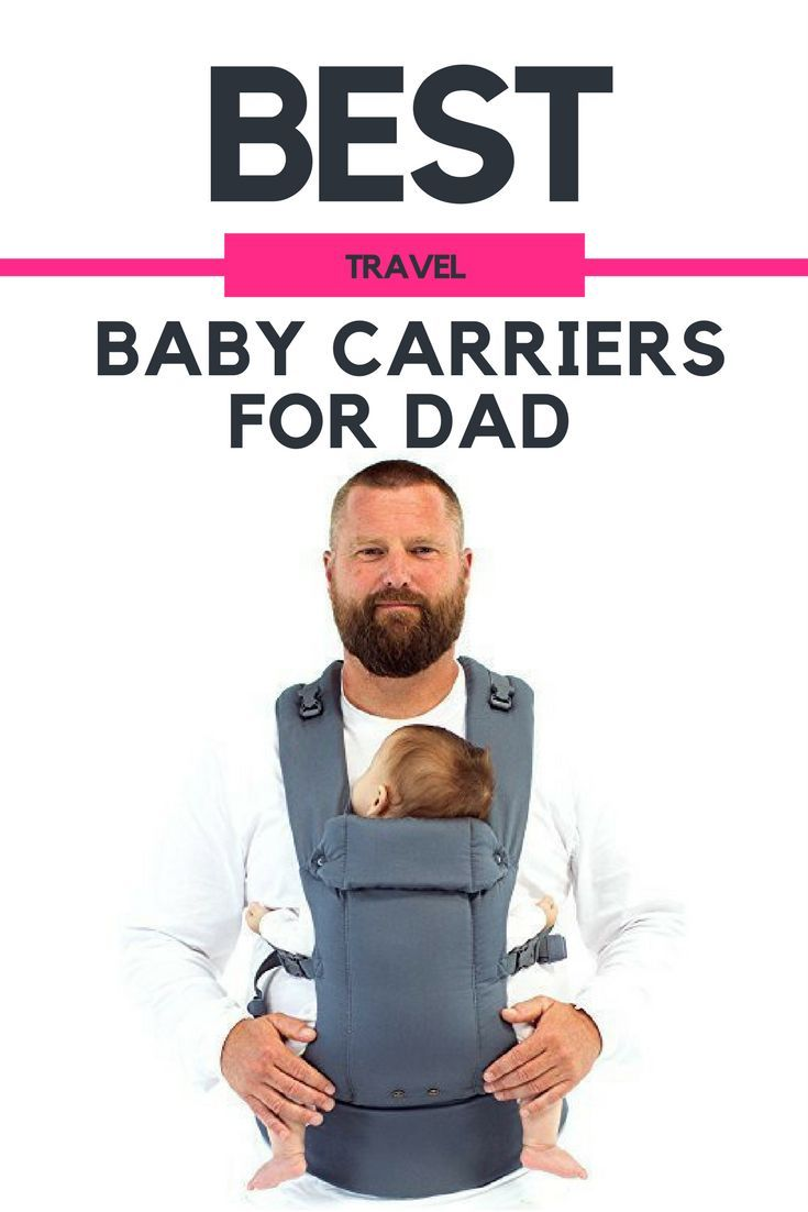 We took a look at the best travel baby carriers - which ones are better or  travel and which baby carrier is best for what purpose. We ve listed the  features ... a25d20d34dca9