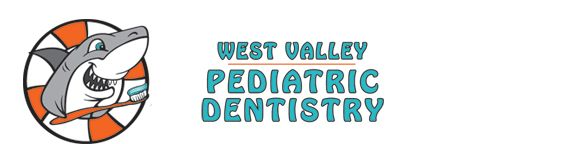 "At West Valley Pediatric Dentistry, Salt Lake City's Best Pediatric Dentist, we have gone out of our way to maintain an office atmosphere that is comfortable and non-threatening. As soon as you walk in the front door the bright colors and ""under the sea"" theme puts kids and parents at ease so that they will be excited about their visit."