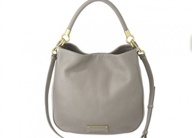Borsa Marc by Marc Jacobs Too Hot to Handle Hobo PE 2013