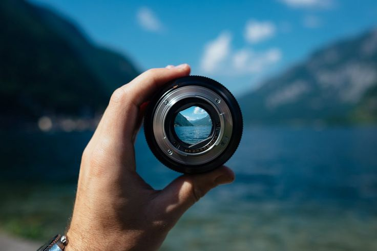 Word jij ook regelmatig uit je focus gehaald? Ik geef je met dit blog praktische tips om gefocust te werken en je focus te behouden.