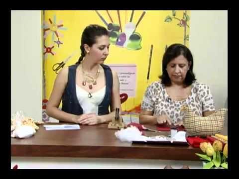 20120416 GALINHA PESO DE PORTA - YouTube