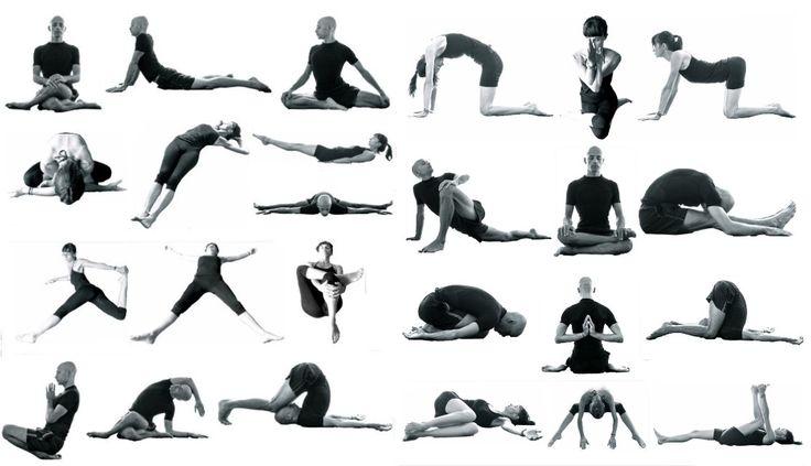Yin-Yoga-the-art-of-sequencing.jpg (1132×651)