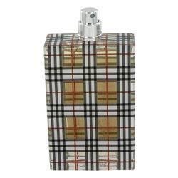 Burberry Brit Eau De Parfum Spray (Tester) By Burberry