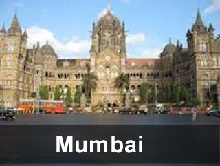 Dial2hire is committed to offer convenience, vehicle from nearest local vendor, competitive rates, wide range of vehicles operating on various routs anytime anywhere in Mumbai/India. http://dial2hire.com/index.php