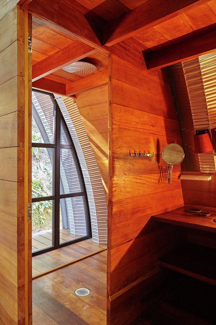 Prefab Room Addition Kits Best 20 Prefab Metal Buildings Ideas On Pinterest Prefab Metal