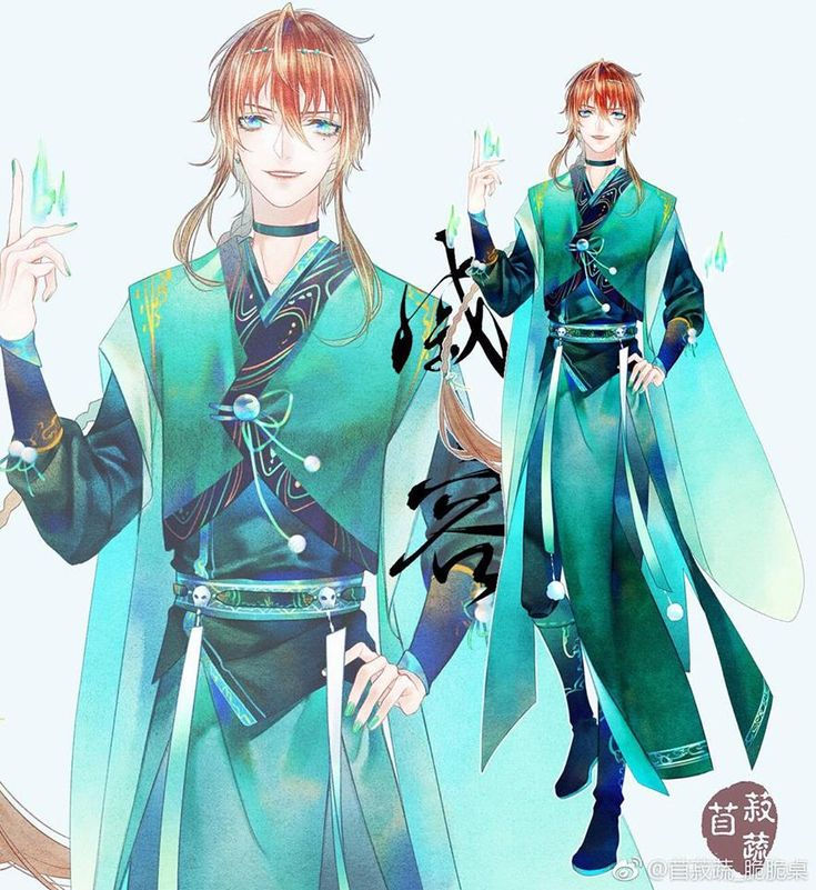Pin oleh Yuki Kira di ẹniyujgjkgdjufjhfhfjh Ide kostum