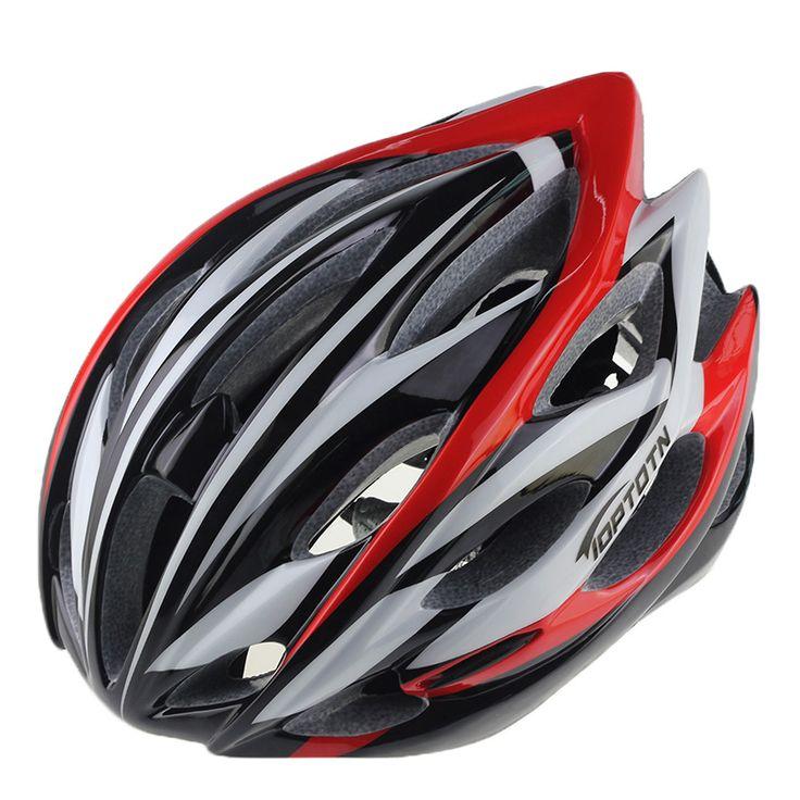 2016 Bisiklet Aksesuar 12 Colors New Arrival Super Light  Men's Road Bike Bicycle Cycling Helmet , Sports Safety Mountain