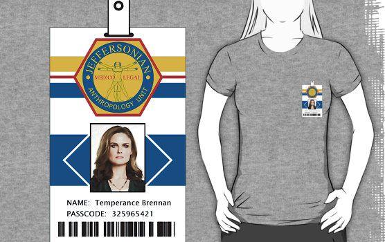 Доктор Темперанс Бреннан наряды: 13 тыс изображений найдено в Яндекс.Картинках