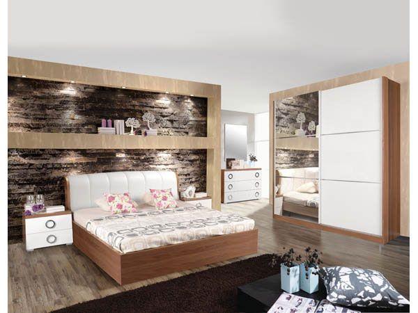 Мебели, мебелни магазини АИКО - обзавеждане, кухни, баня, интериор, детски стаи, осветителни тела