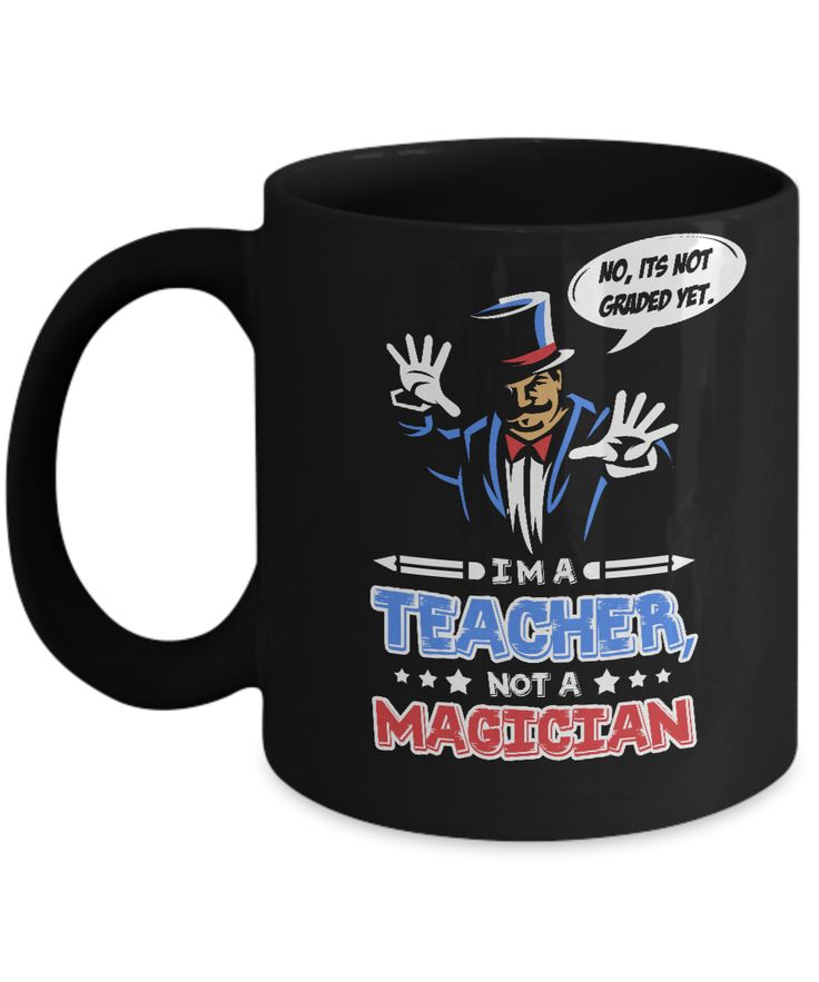 1660 best images about Funny Teachers on Pinterest   The internet ...