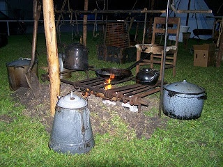 62 Best Dutch Ovens Images On Pinterest Camping Foods