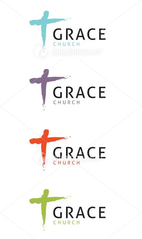 148 best Church Branding images on Pinterest | Church logo, Logo ...
