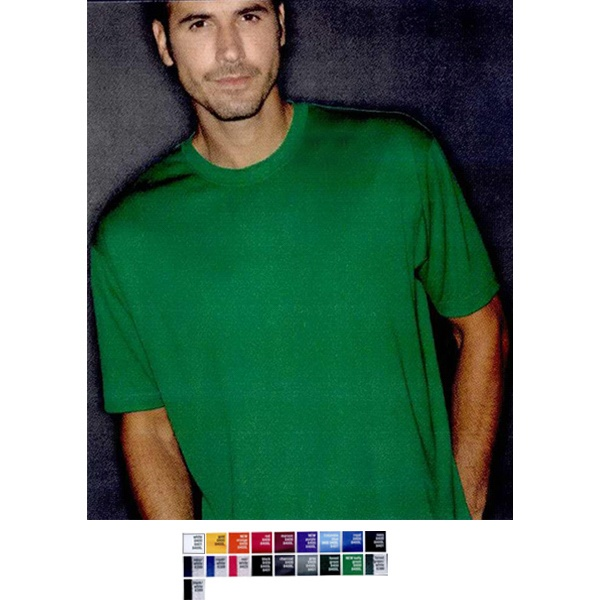 17 best images about short sleeve t shirts on pinterest for Sunscreen shirts for adults