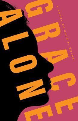 Grace Alone | Garratt Publishing