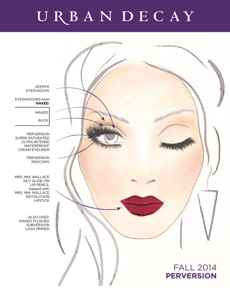 1000+ images about Beauty on Pinterest - 71.2KB
